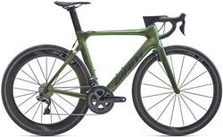 Giant Propel Advanced Pro 0 2020 - Road Bike