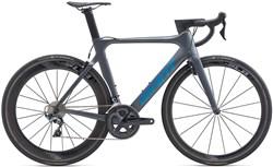 Giant Propel Advanced Pro 1 2020 - Road Bike