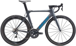 Giant Propel Advanced Pro 1 2020 - Road Bike