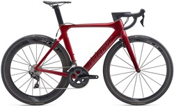 Giant Propel Advanced Pro 2 2020 - Road Bike