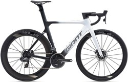 Giant Propel Advanced SL 1 Disc 2020 - Road Bike