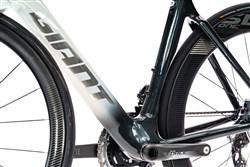 Giant Propel Advanced SL 1 Disc 2020 - Road Bike