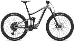 """Giant Reign 2 29"""" Mountain Bike 2020 - Enduro Full Suspension MTB"""