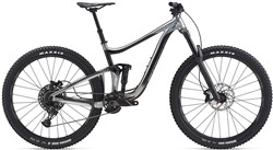 "Giant Reign 2 29"" Mountain Bike 2020 - Enduro Full Suspension MTB"
