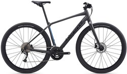 Giant ToughRoad SLR 2 2020 - Hybrid Sports Bike