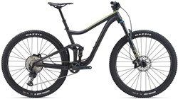 "Giant Trance 2 29"" Mountain Bike 2020 - Trail Full Suspension MTB"