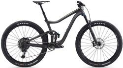 "Giant Trance Advanced Pro 1 29"" Mountain Bike 2020 - Trail Full Suspension MTB"
