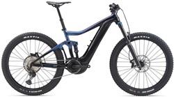 "Giant Trance E+ 2 Pro 27.5"" 2020 - Electric Mountain Bike"