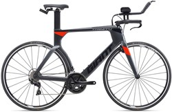 Product image for Giant Trinity Advanced 2020 - Triathlon Bike