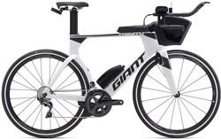 Giant Trinity Advanced Pro 2 2020 - Triathlon Bike