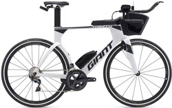 Product image for Giant Trinity Advanced Pro 2 2020 - Triathlon Bike