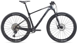 "Product image for Giant XTC Advanced 1 29"" Mountain Bike 2020 - Hardtail MTB"