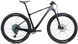 "Product image for Giant XTC Advanced SL 0 29"" Mountain Bike 2020 - Hardtail MTB"