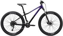 "Liv Tempt 2 27.5"" Womens Mountain Bike 2020 - Hardtail MTB"