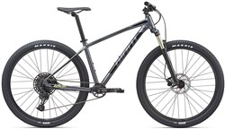 "Giant Talon 1 29"" Mountain Bike 2020 - Hardtail MTB"