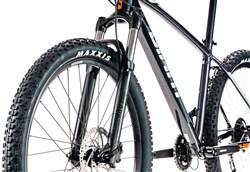 "Giant Talon 2 27.5"" Mountain Bike 2020 - Hardtail MTB"