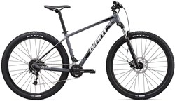 "Giant Talon 2 29"" Mountain Bike 2020 - Hardtail MTB"