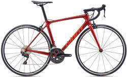 Giant TCR Advanced 2 2020 - Road Bike