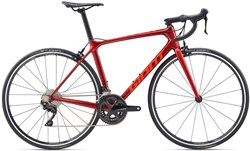 Product image for Giant TCR Advanced 2 2020 - Road Bike