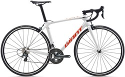 Product image for Giant TCR Advanced 3 2020 - Road Bike