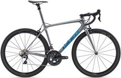 Giant TCR Advanced SL 2 2020 - Road Bike