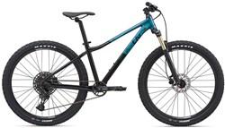 "Liv Tempt 1 27.5"" Womens Mountain Bike 2020 - Hardtail MTB"