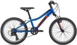 Giant XTC Jr 20w 2020 - Junior Bike