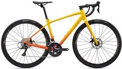 Liv Avail AR 3 Womens 2020 - Road Bike