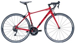 Liv Avail SL 1 Womens 2020 - Road Bike