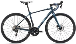 Liv Avail SL 1 Disc Womens 2020 - Road Bike