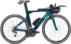 Liv Avow Advanced Pro 2 Womens 2020 - Road Bike