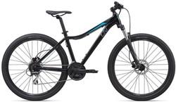 "Liv Bliss 1 27.5"" Womens Mountain Bike 2020 - Hardtail MTB"