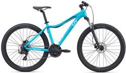 "Liv Bliss 2 26"" Womens Mountain Bike 2020 - Hardtail MTB"