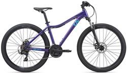 "Liv Bliss 3 Disc 26"" Womens Mountain Bike 2020 - Hardtail MTB"