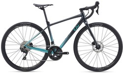Liv Avail AR 1 Womens 2020 - Road Bike