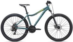"Liv Bliss 3 Disc 27.5"" Womens Mountain Bike 2020 - Hardtail MTB"