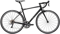 Product image for Giant Contend 2 2020 - Road Bike