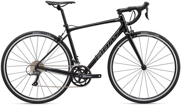 Giant Contend 2 2020 - Road Bike