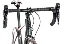 Giant Contend AR 1 2020 - Road Bike