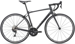 Giant Contend SL 1 2020 - Road Bike
