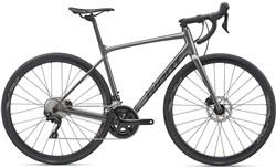 Giant Contend SL 1 Disc 2020 - Road Bike