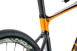 Giant Defy Advanced 2 2020 - Road Bike