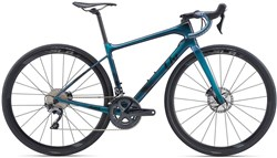 Product image for Liv Avail Advanced Pro 2 Womens 2020 - Road Bike