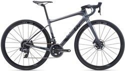 Product image for Liv Avail Advanced Pro 1 Womens 2020 - Road Bike