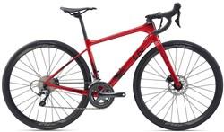 Liv Avail Advanced 3 Womens 2020 - Road Bike