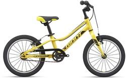 Giant ARX 16w 2020 - Kids Bike