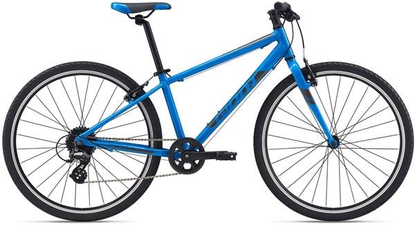 "Giant ARX 26"" 2020 - Junior Bike"