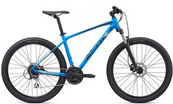 "Giant ATX 1 27.5"" Mountain Bike 2020 - Hardtail MTB"
