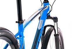 """Giant ATX 1 27.5"""" Mountain Bike 2020 - Hardtail MTB"""