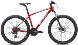 "Giant ATX 2 26"" Mountain Bike 2020 - Hardtail MTB"